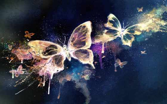 бабочка, магия, butterflies, magical, pinterest, ванная,