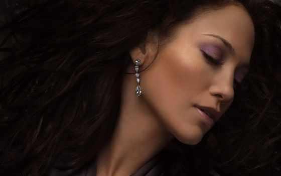 jennifer, lopez, everything, актриса, singer, звезд, но, дек, красивая, сияние,