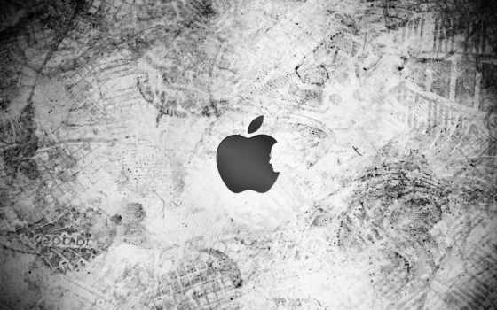 ipad, iphone, apple, you, retina, resolution, canon,