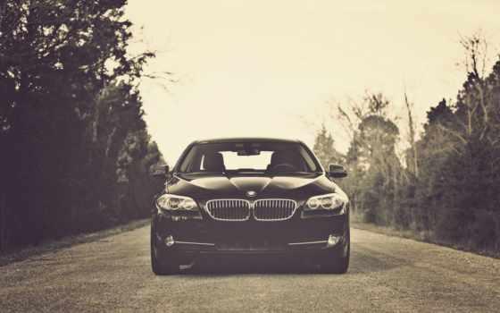 bmw, серия, cars, авто, картинка,