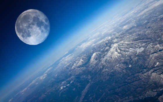 淡淡的月光图片, февр