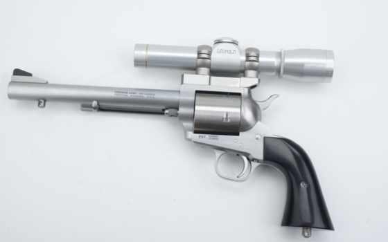 Оружие 48622