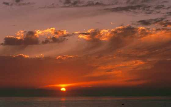 природа, море, today