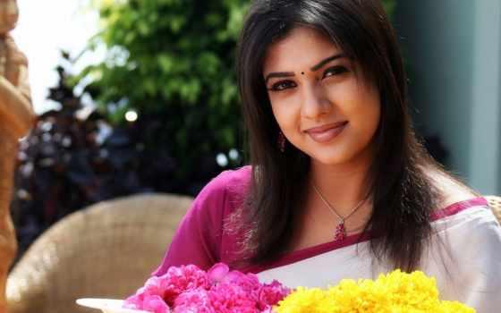 nayantara, nayanthara, free, desktop, wide, images,