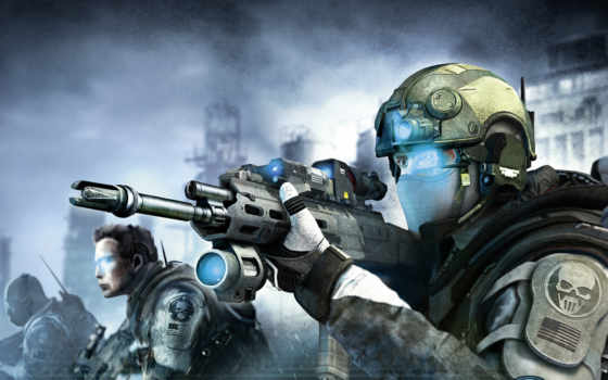 ghost, shadow, recon, wars, clancy, video, игры, tom, обзор, lords,
