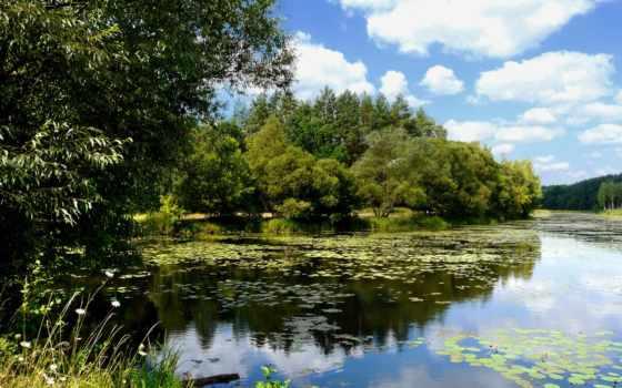 landscape, корчак, природа, обитель, фотографий, anne, автор, красивые, smartphone,