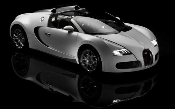 bugatti, veyron