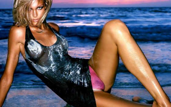 ana, hickmann, hickman, resolutions, original, resolution, девушки, photo, available, girls,