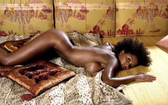 девушка, negro, girls, голая, блог, эротический, softcore, только, photos, качество,