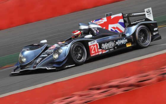 formula, спорт, автомобили