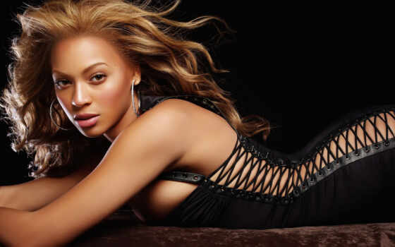 beyonce, everything, текст, песни, биография, news, музыку, показать,
