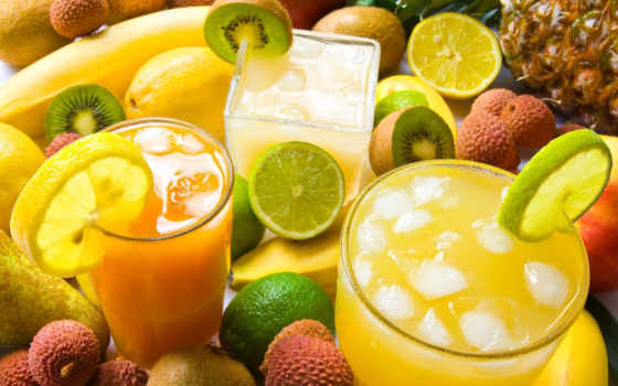 соки, свежевыжатые, sokół, полезны, соков, сока, чем, здоровье, fresh, лучше, они,