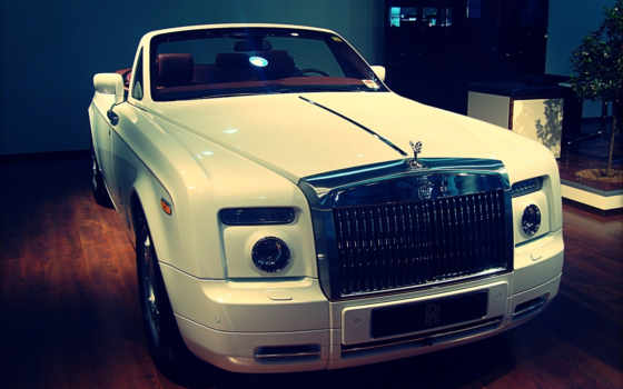 rolls, royce, this