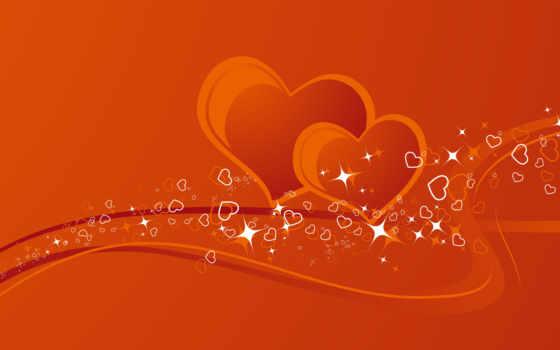 красивые, love, любви