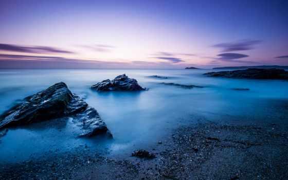 ireland, flickr, photos, world, around, остров, guides, browse,