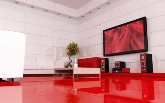 design, poly, пол, интерьер, комната, living, полов, hai, наливные, lounge,