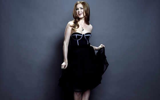 платье, photoshoot, девушка, модель, dresses, mac,