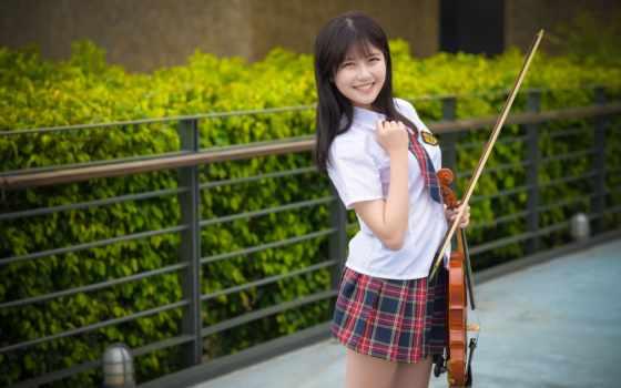 скрипка, zoom, скрипки, ак, pictures, музыка, бесплатные,