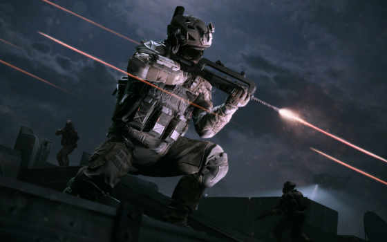 warface, youtube, rifleman, play, cup, free, открыть, you, this,