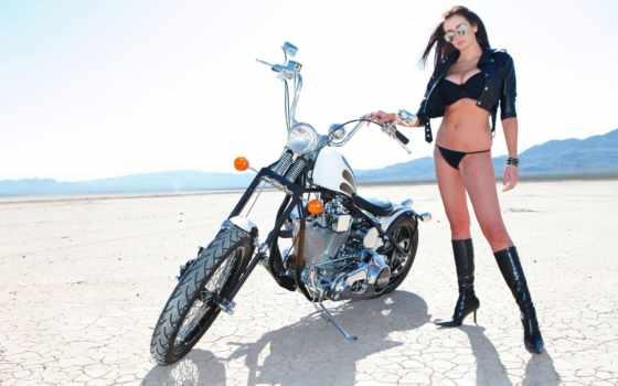 пета, тодд, petta, мото, pic, girls, bikes, new, страница,