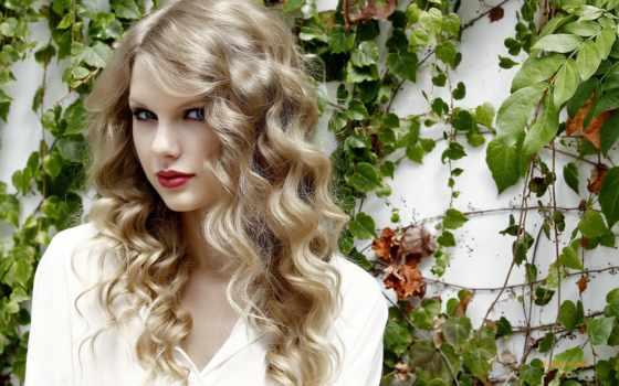 волос, волосы, средней, длины, curl, карвинг, локоны, possible, карвинга, домашних, video,