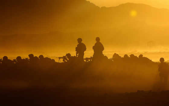 военный, soldiers, тюлень, honor, ан, resolutions,