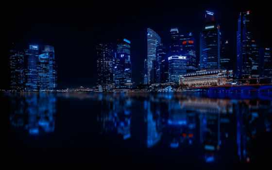 singapore, квартиру, technology, найти,