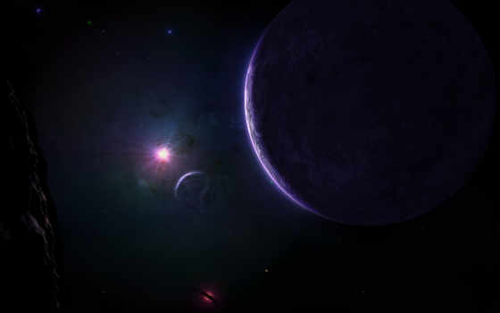 idubstep, wallpapers, космос, planets, pack,
