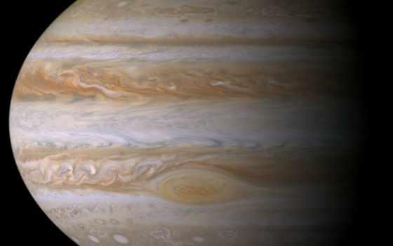 юпитер, planet