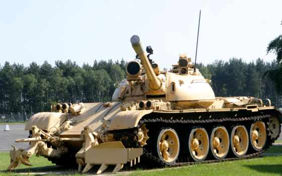 танки, оружие Фон № 21768 разрешение 1920x1200