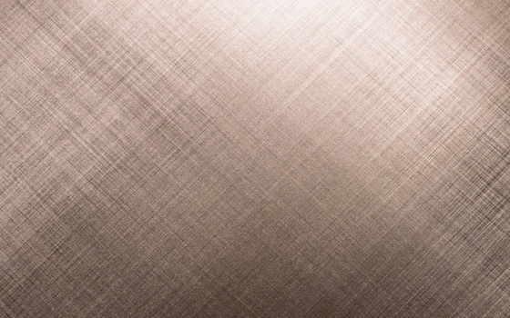 красиво, текстура Фон № 32111 разрешение 1920x1080