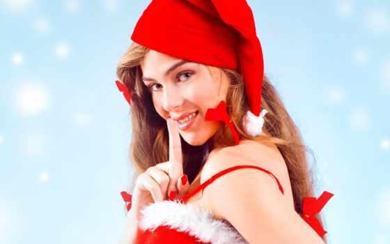 christmas, holidays, heat