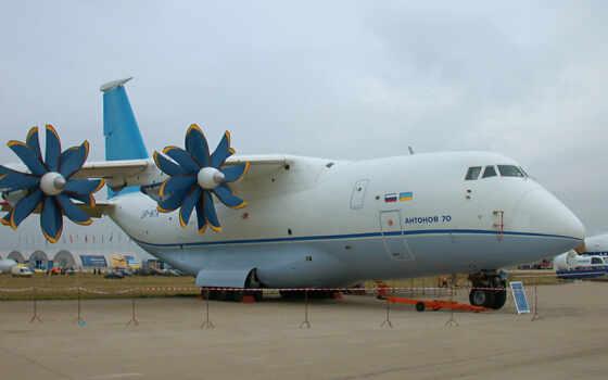 ан, самолетов, новости, pinterest, украины, антонова,