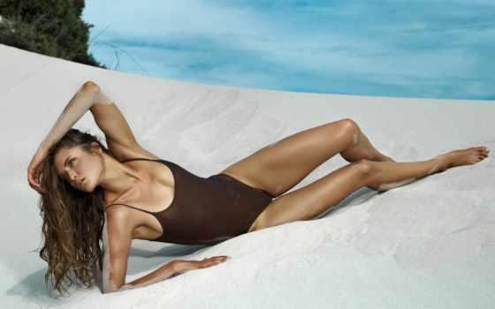 пляж, sun, tanning, девушка, apple, фитнес, walldevil, sexy,