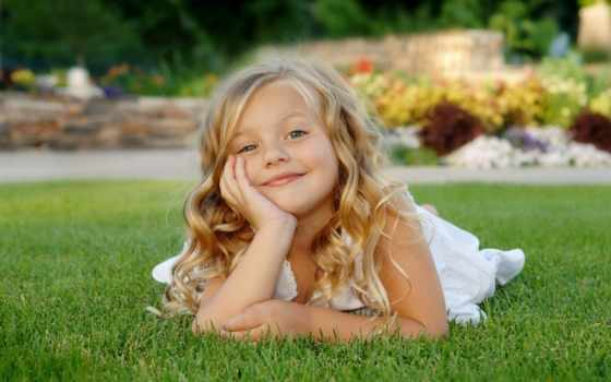 лет, девочке, девочки, give, дар, девочек, детские, стрижки, возрасте, года,