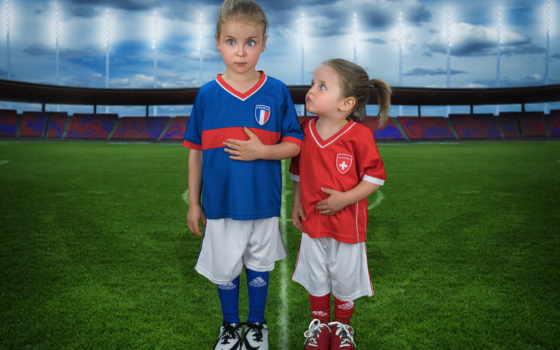 футбол, soccer, pulsuz, девочки, юмор, ситуации, девушка, sorğusuna, uyğun, şekilleri,