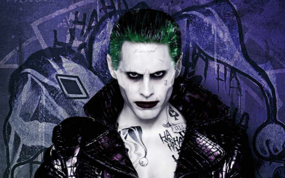 joker, instagram, adil, джокера,