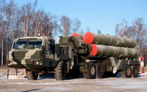 триумф, зрс, обои, ракетные, установки, с-400,  техника, россия,,