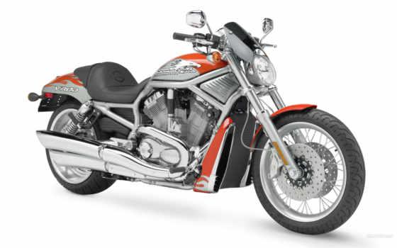 harley, davidson, мотоциклы Фон № 49367 разрешение 1920x1200