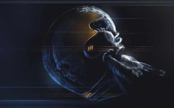 астронавт, sci, шлем, космос, скорость, взгляд, pin,