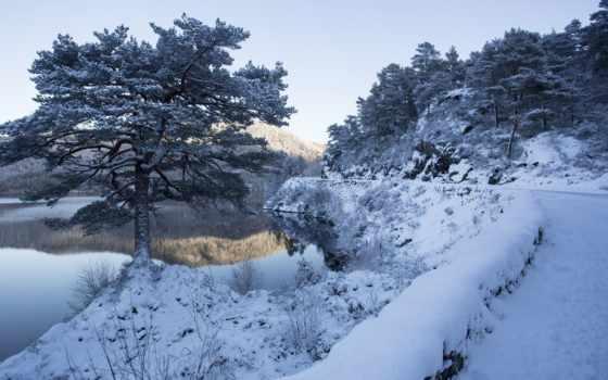 музыка, медитация, winter