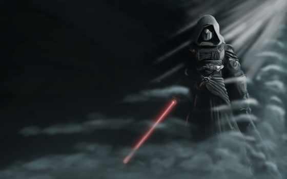 star, wars, войны, звездные, lightsaber, свет, меч,