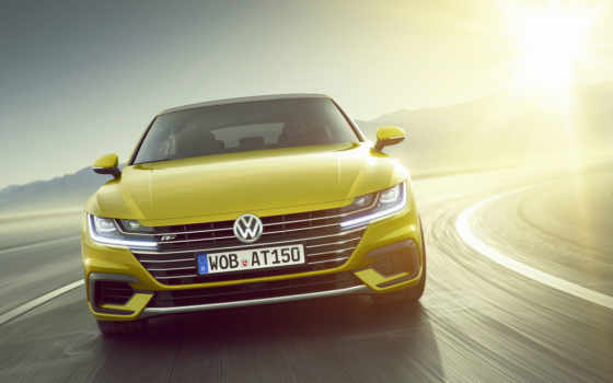 volkswagen, arteon, мар, line, autowp, company, everything, worldwide, пассат,