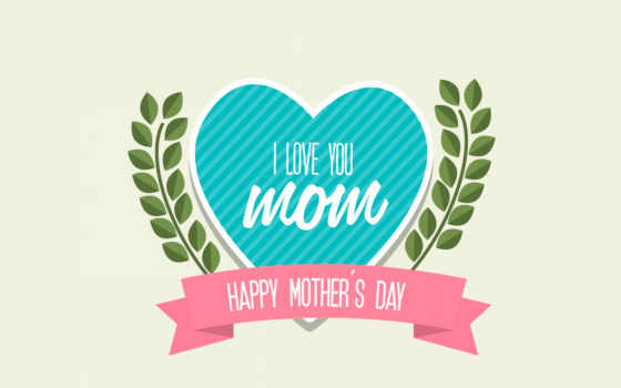 you, love, mom, день, happy, mothers, мама, images,