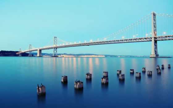 мост, фон, abyss, filename, uploaded, water,