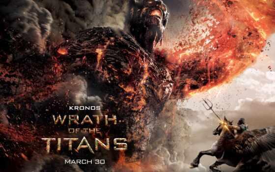 titan, titanium, злость, wrath, сниматься, colère