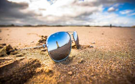 point, песок, sunglasses, пляж, permission, фон, glass, супер, блики, оранжевый, car