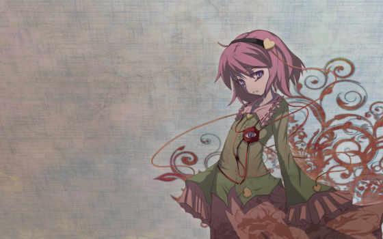 anime, аниме