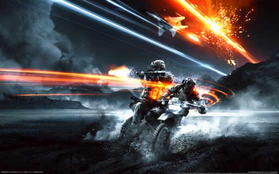 battlefield, game Фон № 15482 разрешение 2560x1600