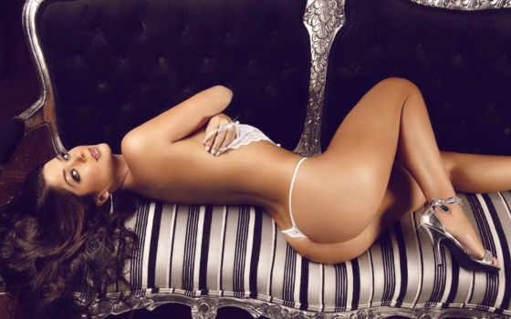 davalos, диван, camila, mariana, девушки, девушка, картинку, эротические, правой, кнопкой, красивые, тело,
